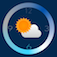 AlarmWeather(アラームウェザー)?アラームと天気予報が同じアプリで楽早!?